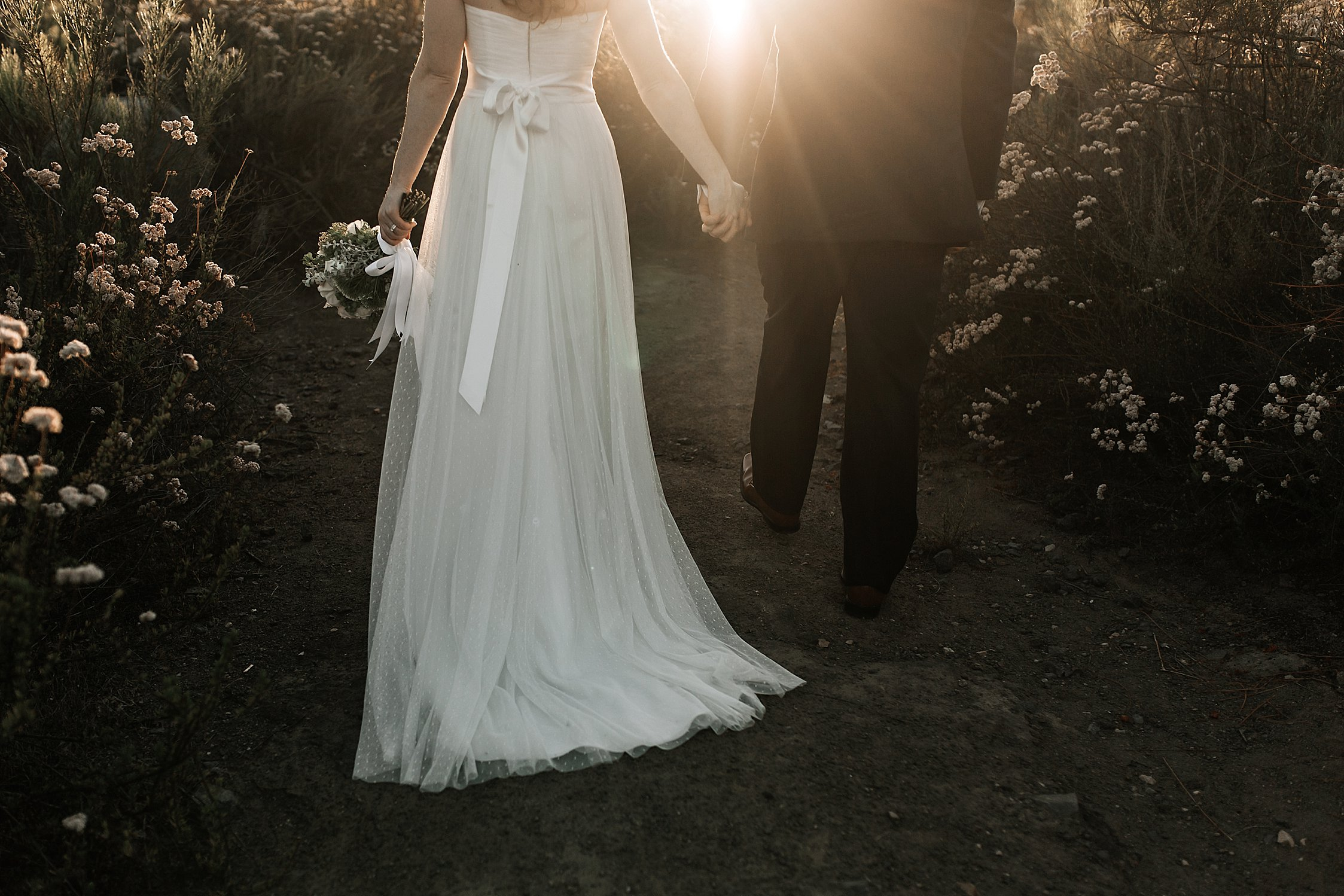 San Diego Wedding photographer_0040.jpg