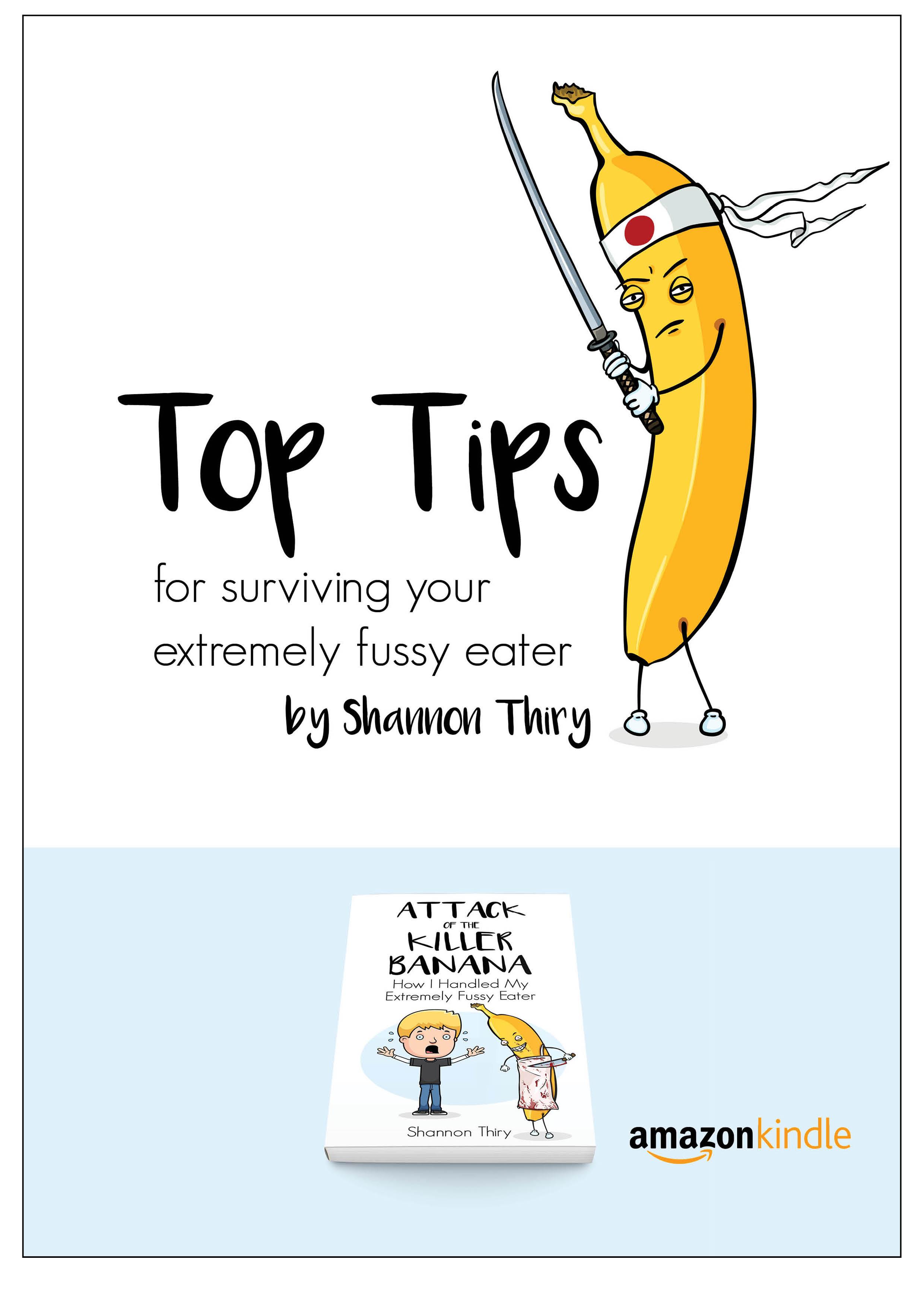 top tips graphic 2.jpg