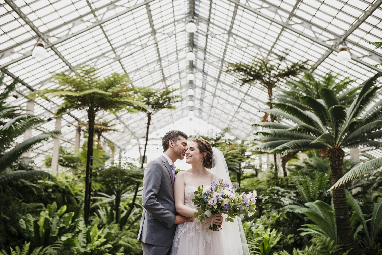 2017_wed_grace-wyatt-441.jpg