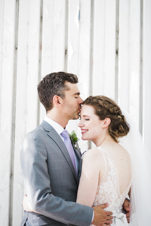 2017_wed_grace-wyatt-1343.jpg