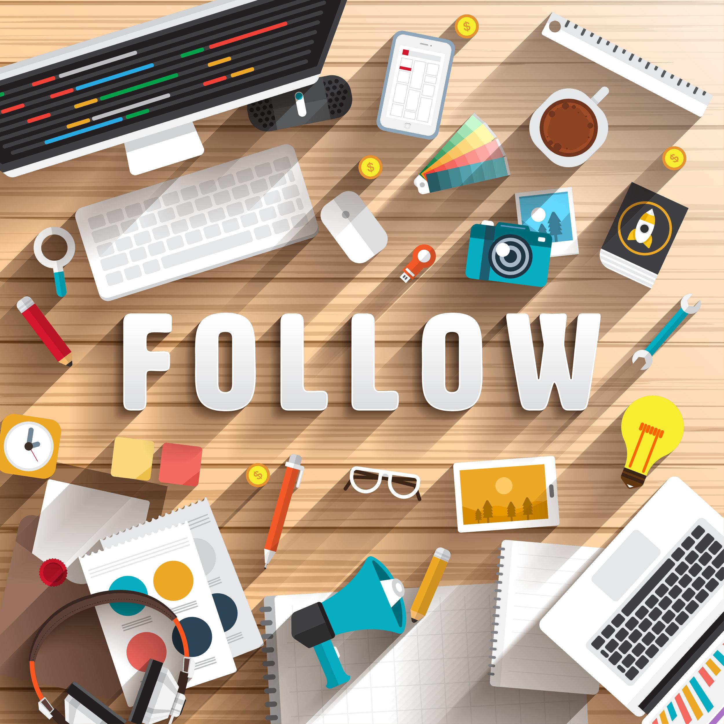 media by livi digital marketing services
