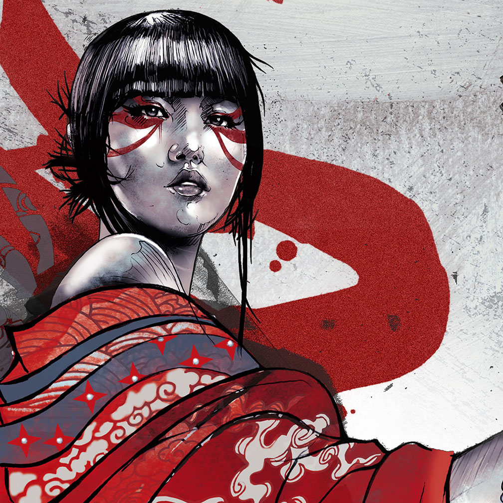 geisha-closeup.jpg