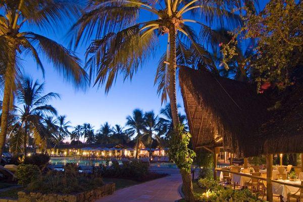 1468400535_luksuz-hotel-odmor-putovanje-brazil-99.jpg