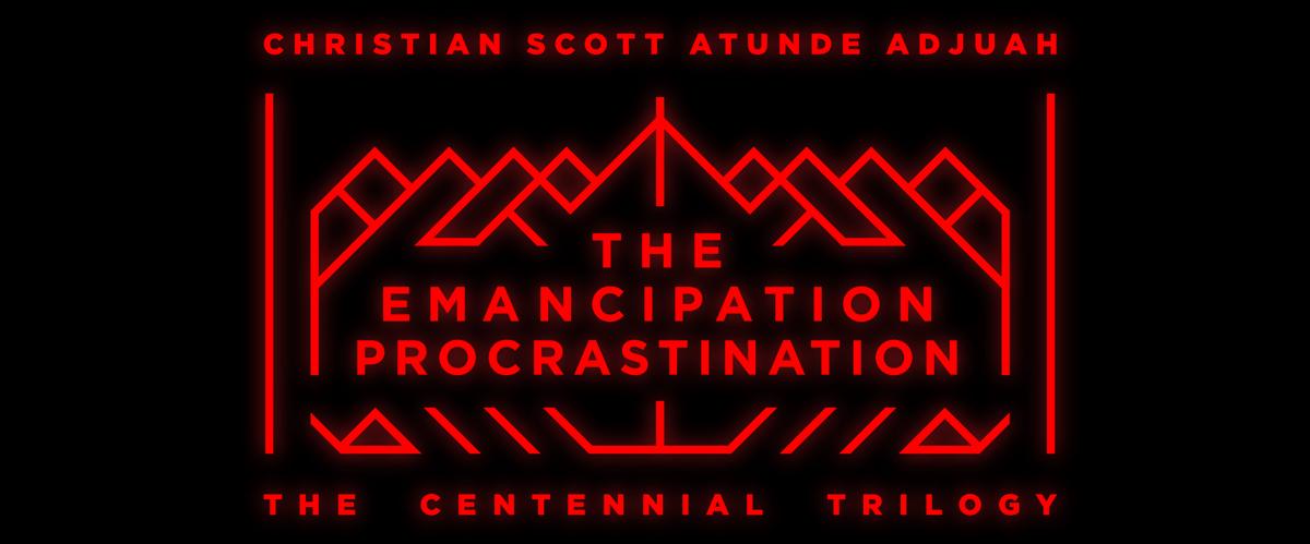 cs_emancipation-logo_032717-6.jpg