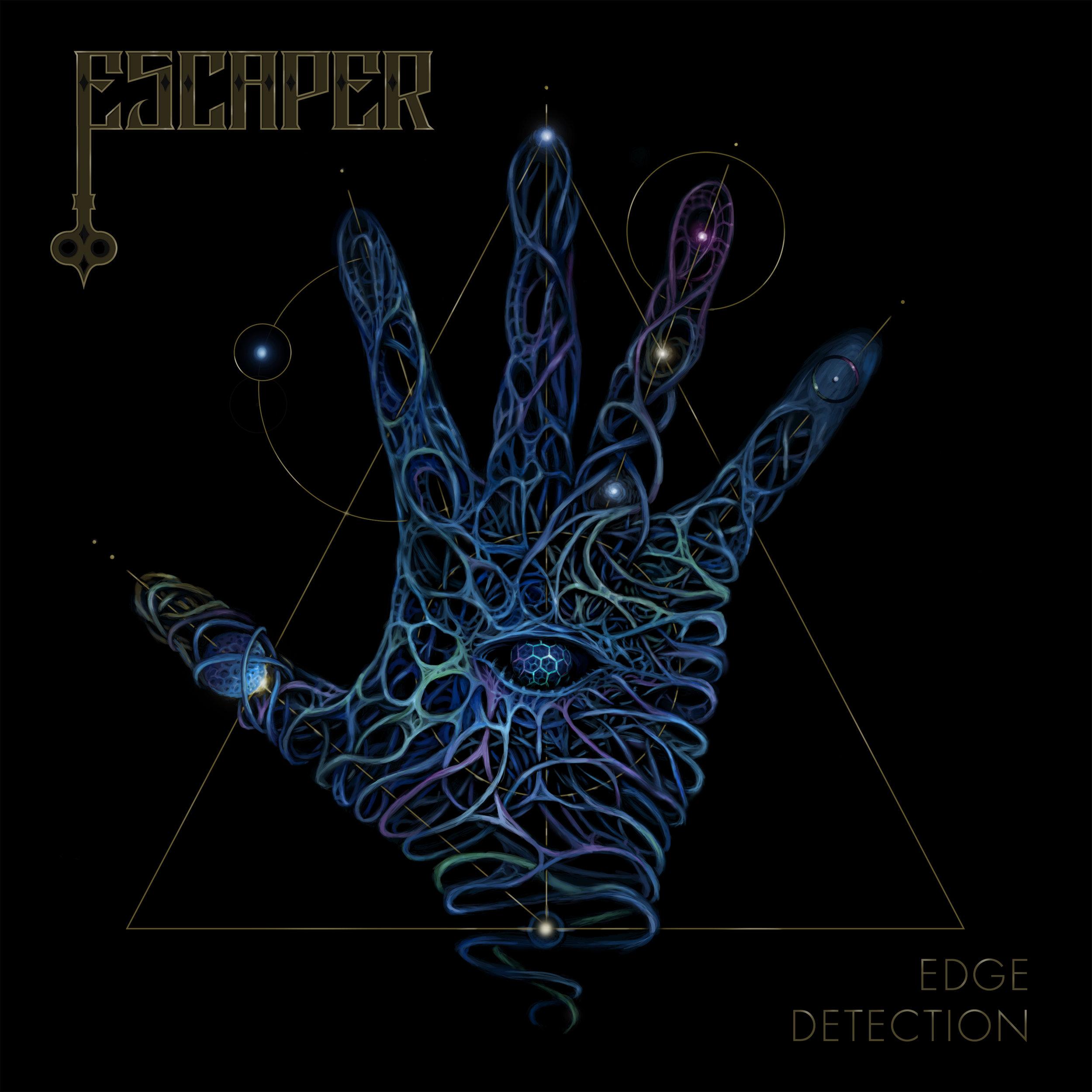 EdgeDetection -COVER - art 3000px.jpg