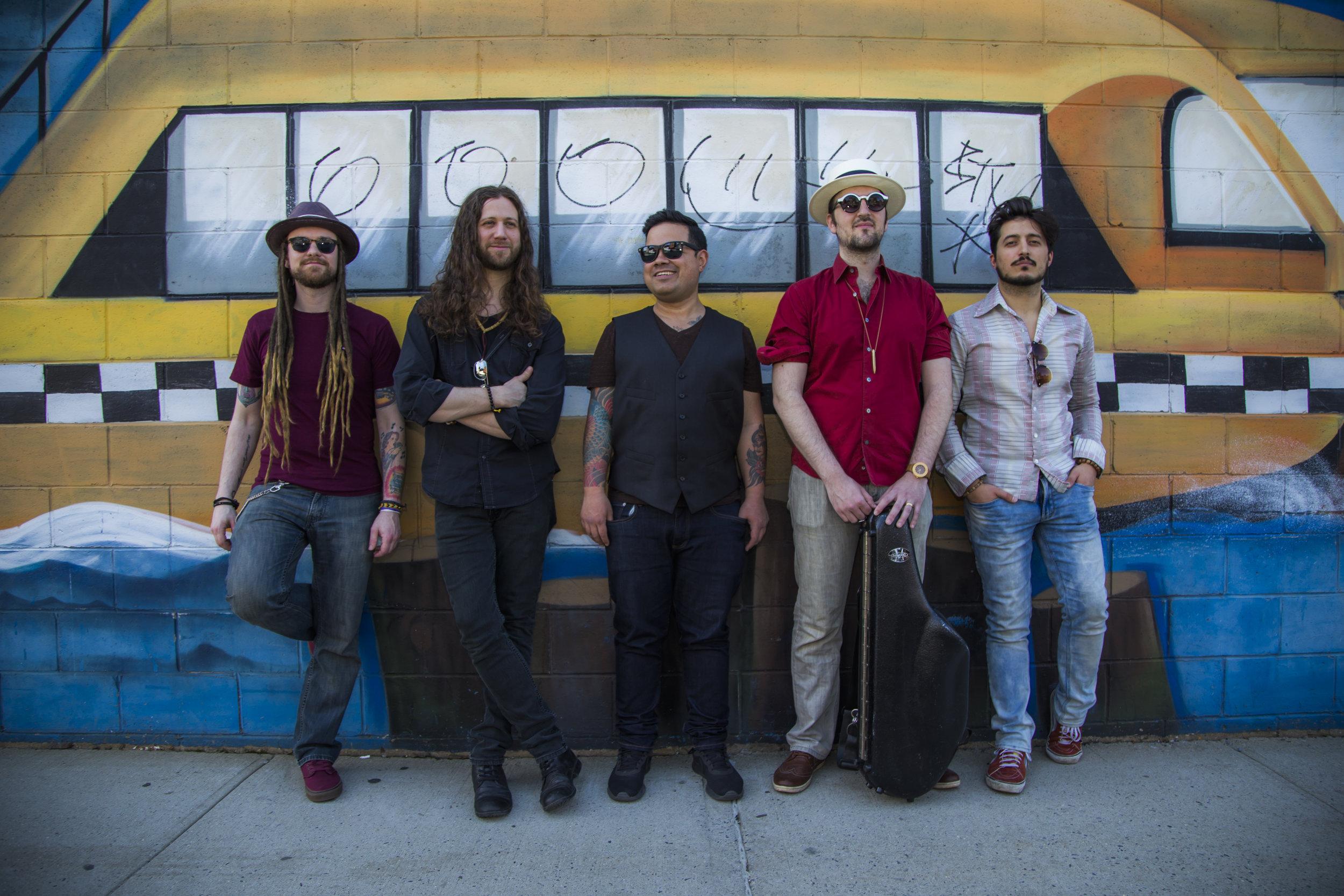 Escaper Band Shoot23.jpg