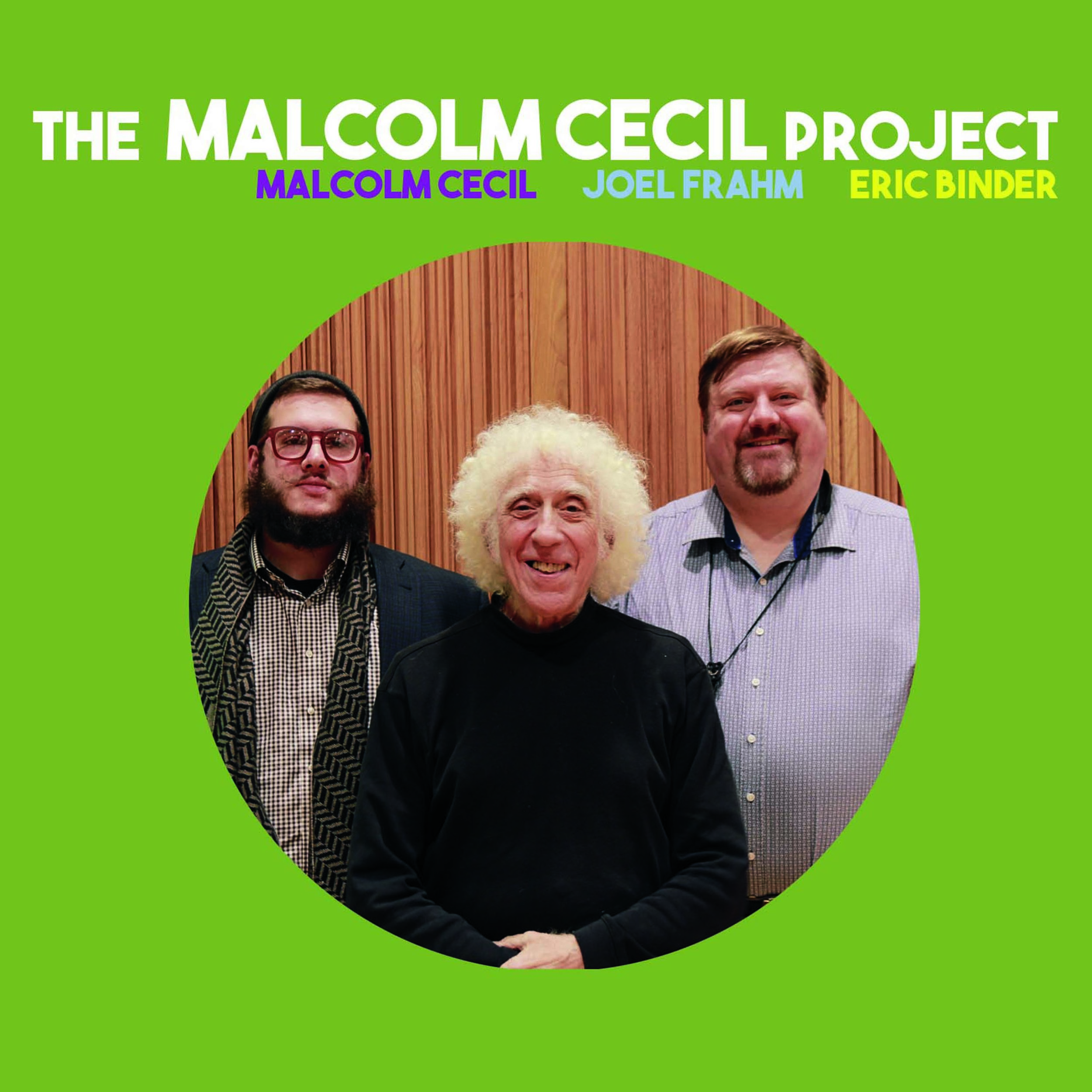 the malcom cecil project cover.jpg