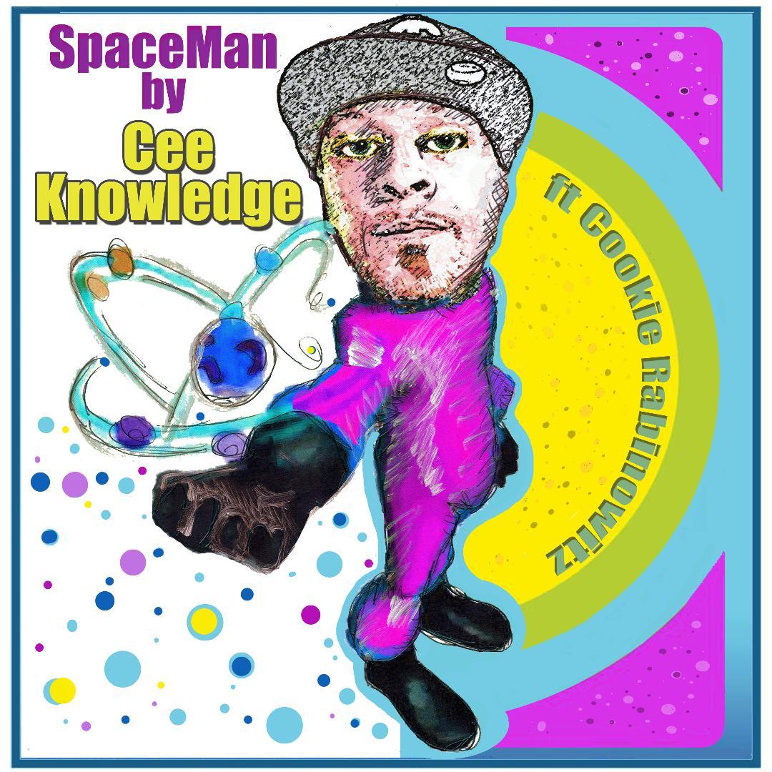 Spaceman Cover.JPG