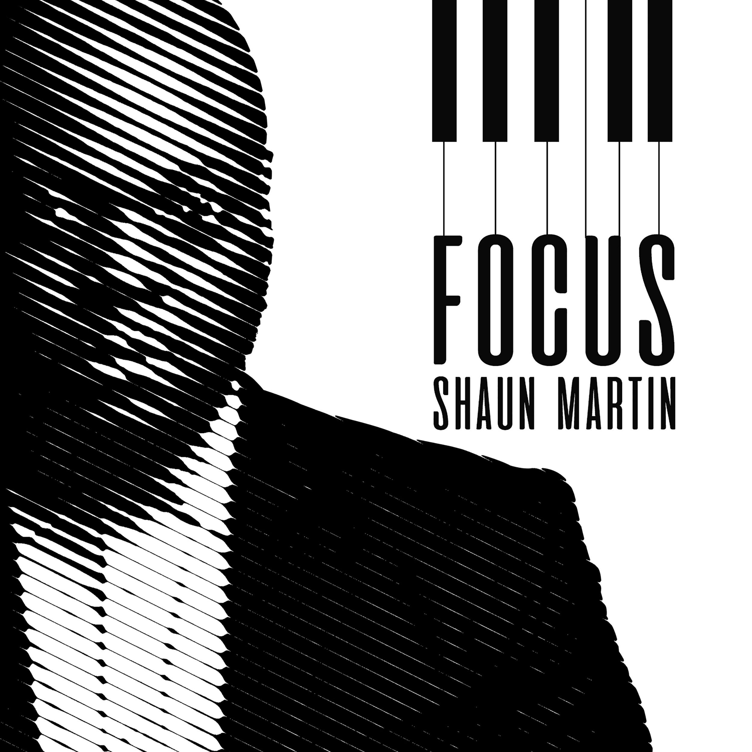 SMarin_FOCUS_cover-upload.jpg
