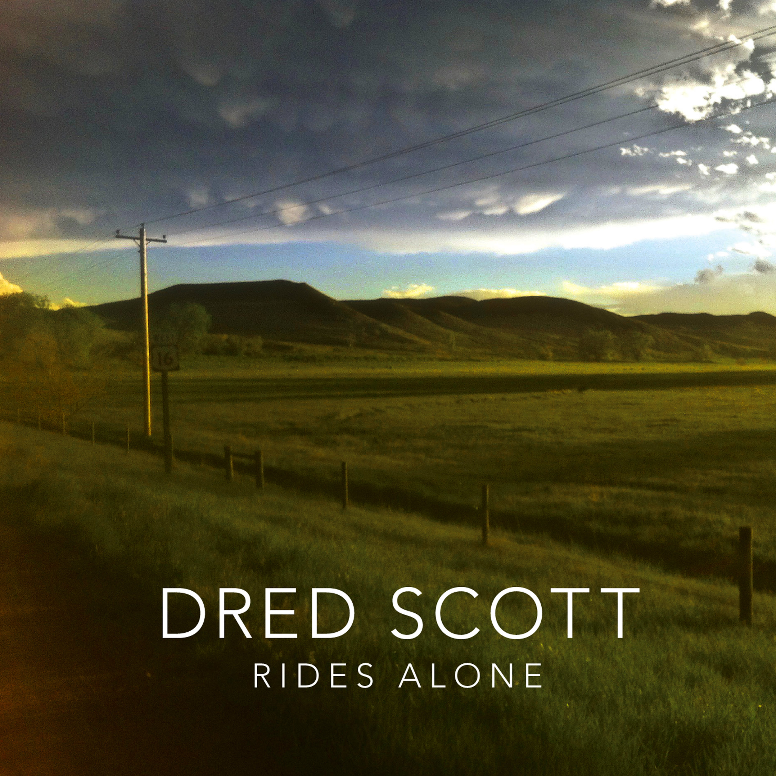 rides alone front cover.jpg