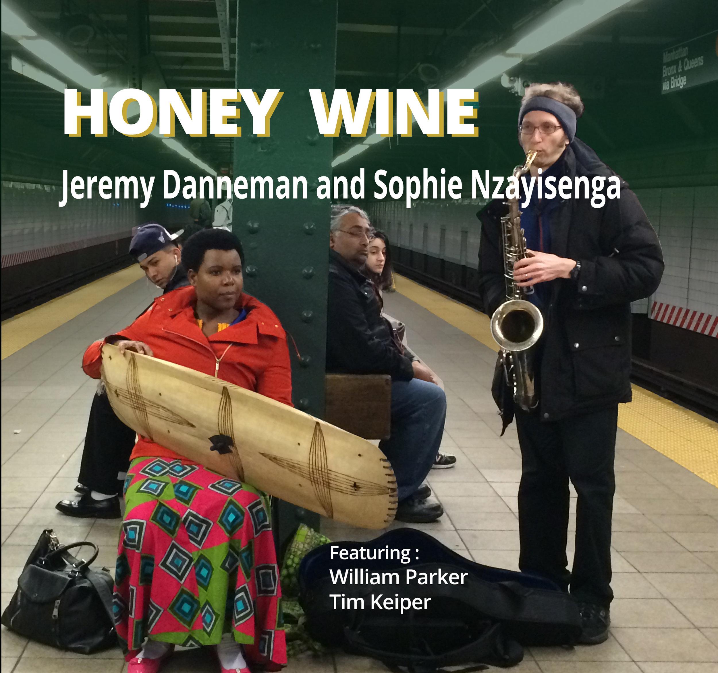 Honey-Wine-Cover-122616.jpg