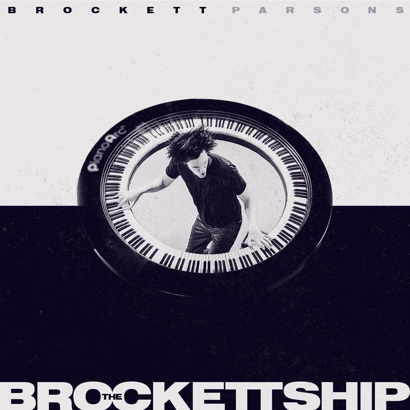 Brockettship_Cover_R1_V7.jpg