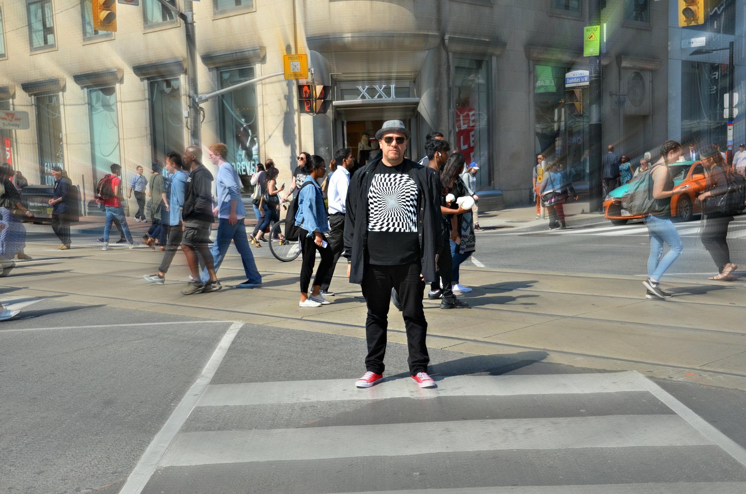 02_Robi Botos_Publicity Photo_Intersection (1).jpg