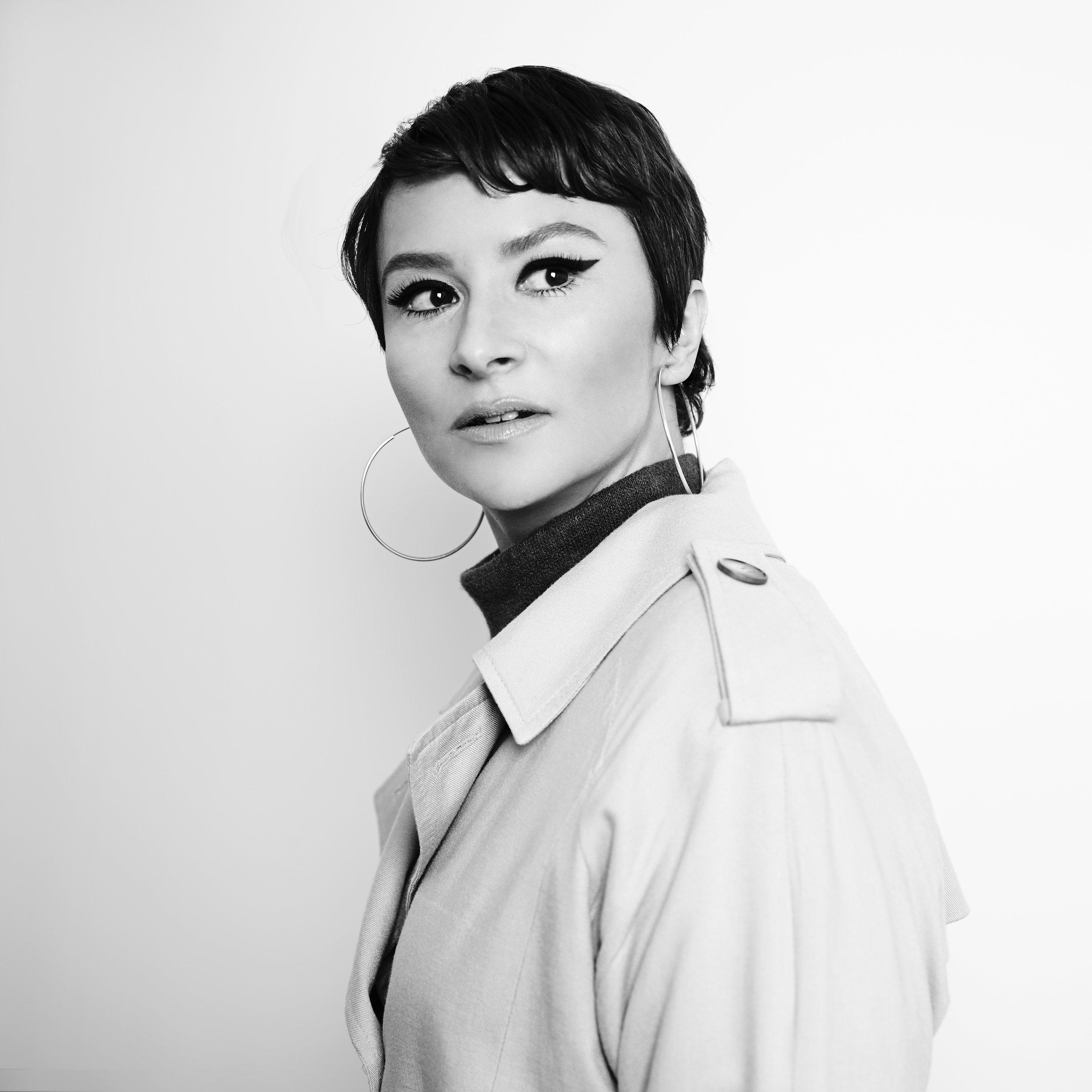 Yasmine KYD by Agata Wolanska_05.jpg