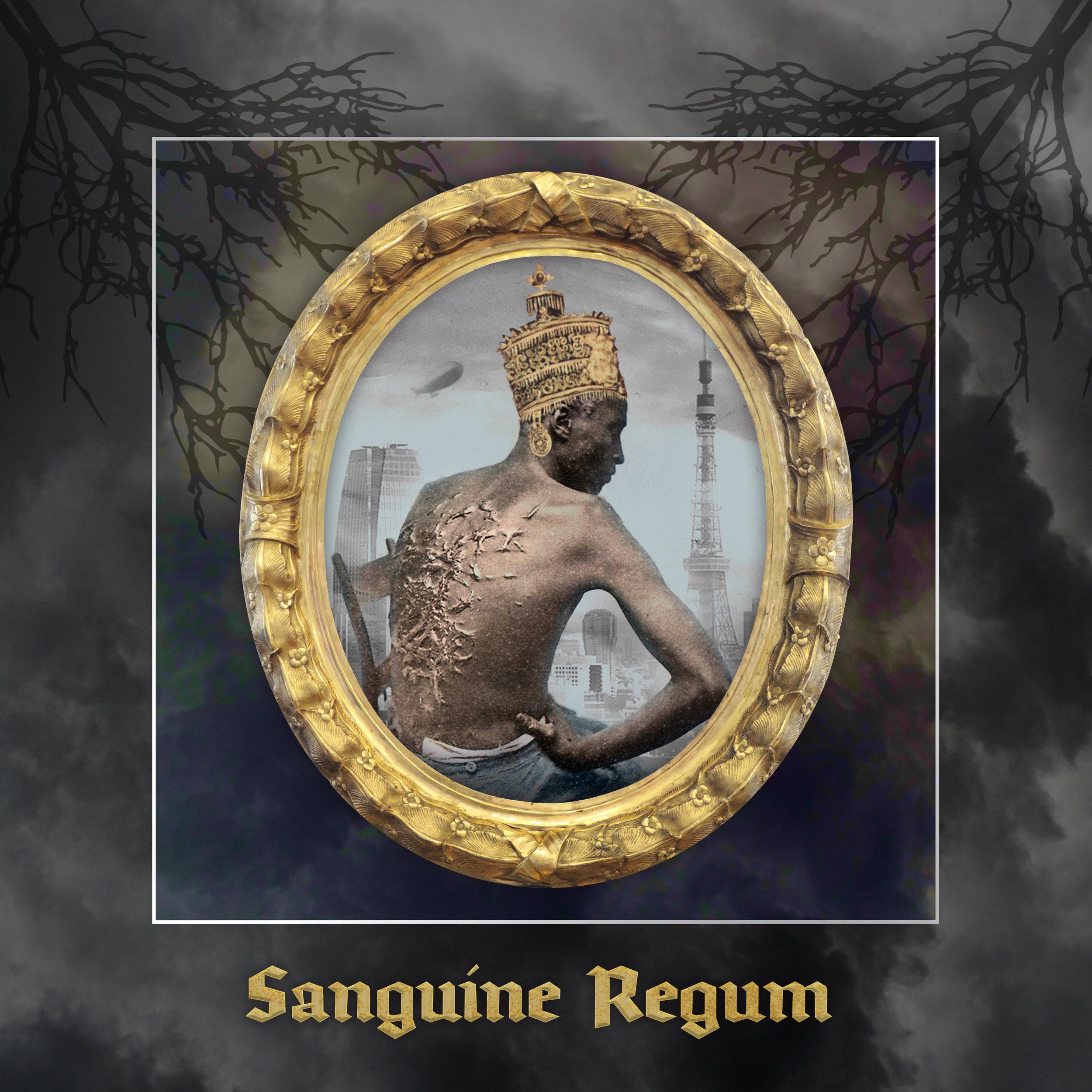 Sanguine Regum_front-cover THIS ONEjpg.jpg