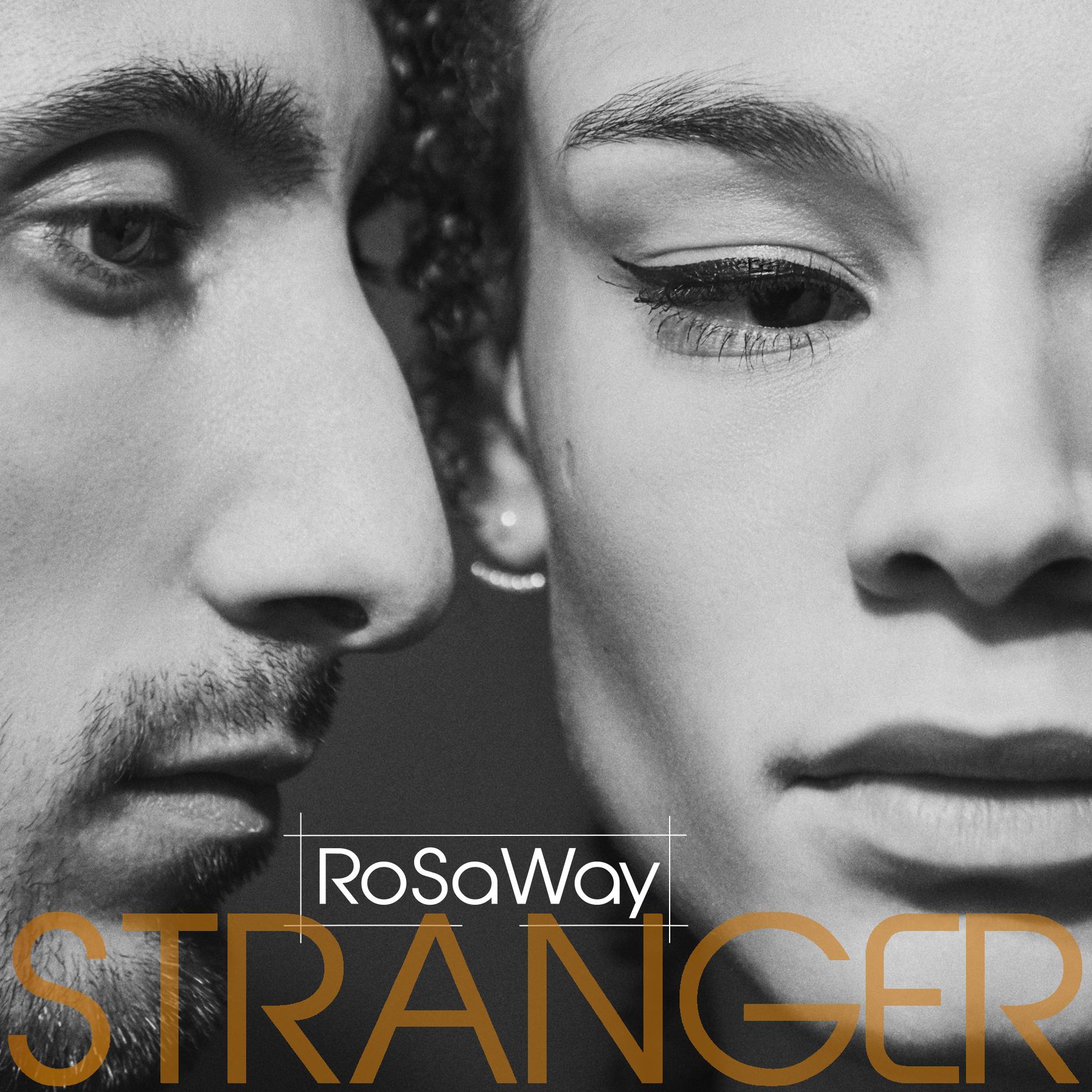 RoSaWay-COVER-WEB (1).jpg