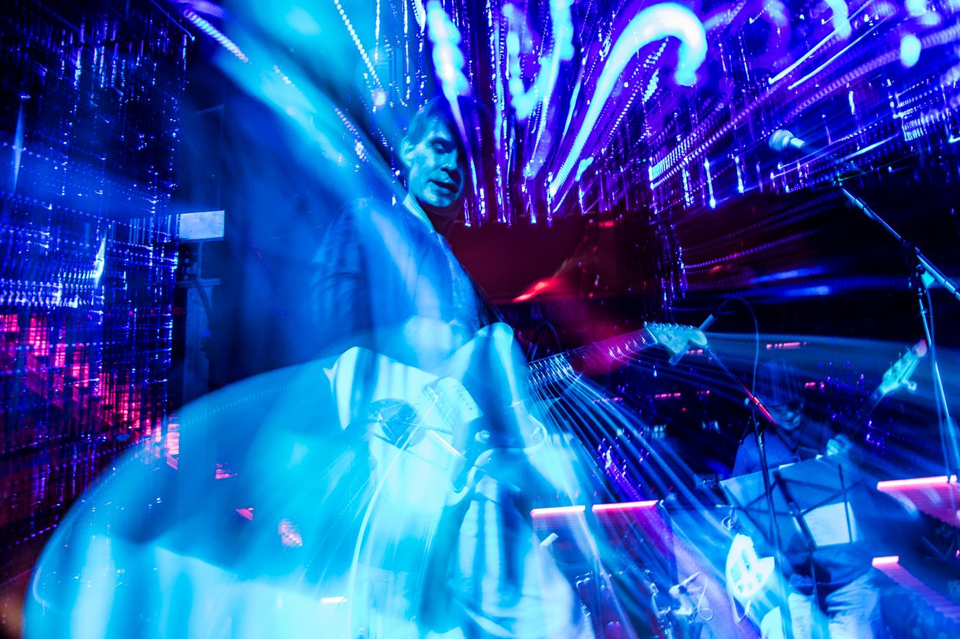 Thor De Force - Live@Nublu#4 - by Ridhima Hegde.jpg.jpg