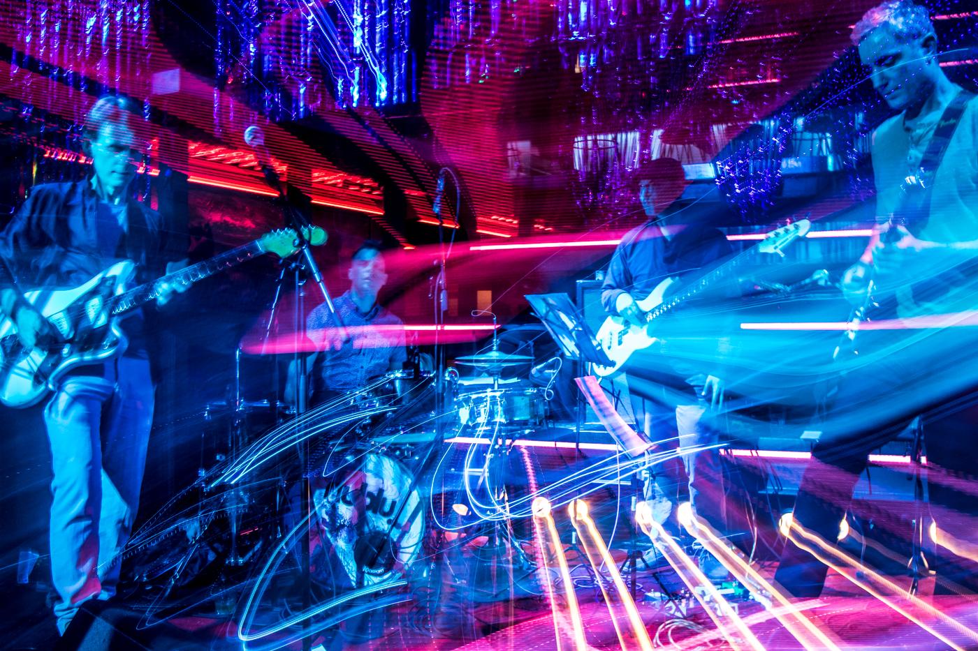 Thor De Force - Live@Nublu#6 - by Ridhima Hegde.jpg.jpg