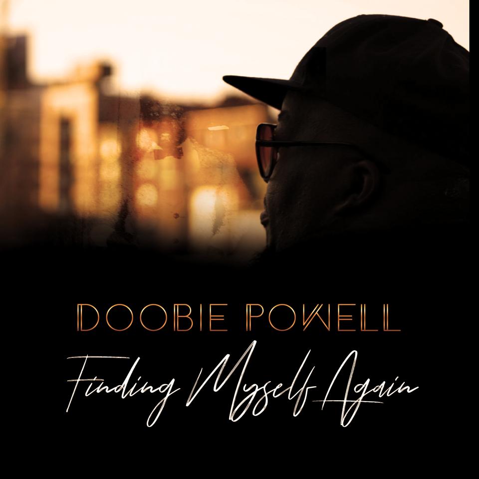 DP - 2018 CD Cover 1 (1).png