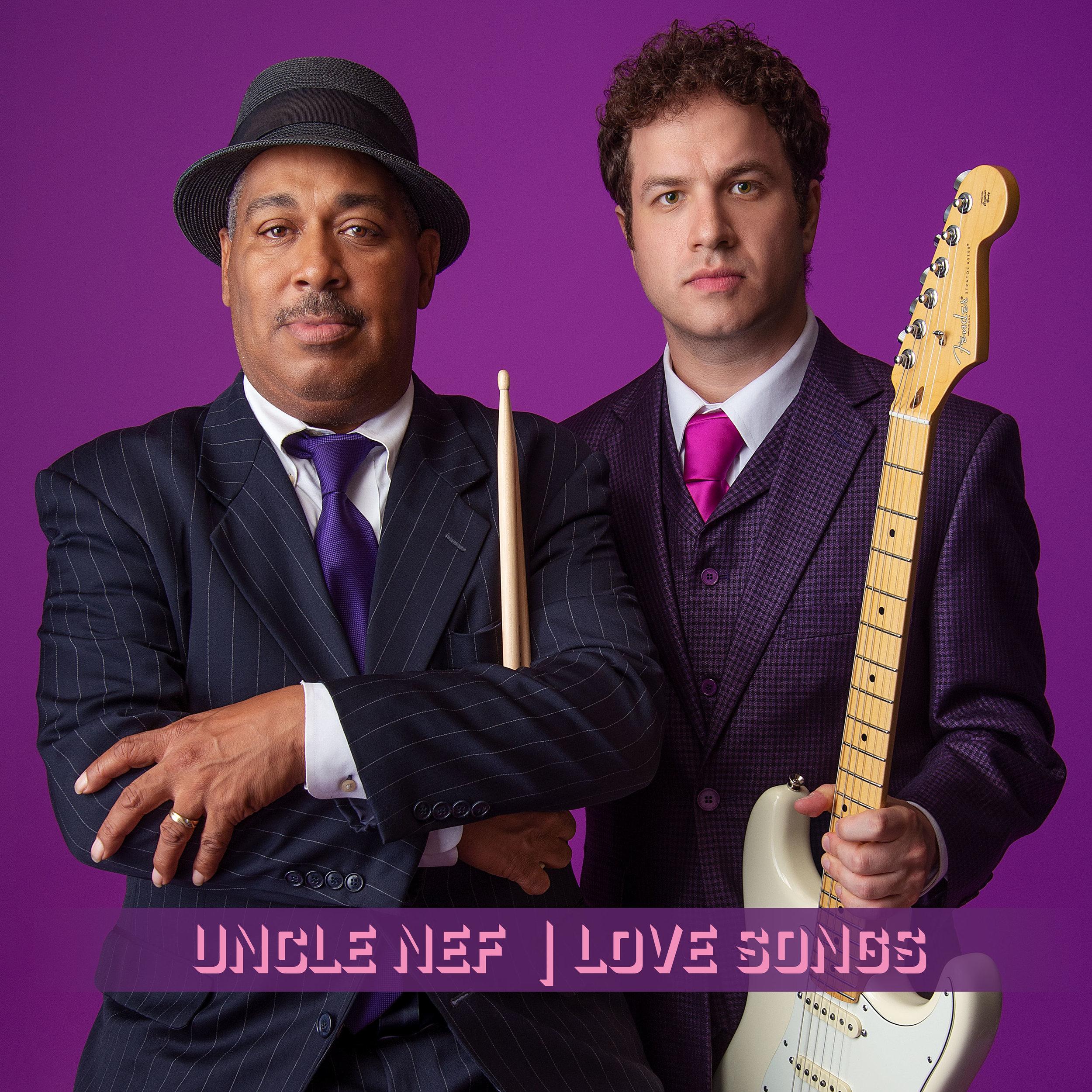 Uncle-Nef-Love-Songs-LP-Album-Art-1---1x1-3000px.jpg