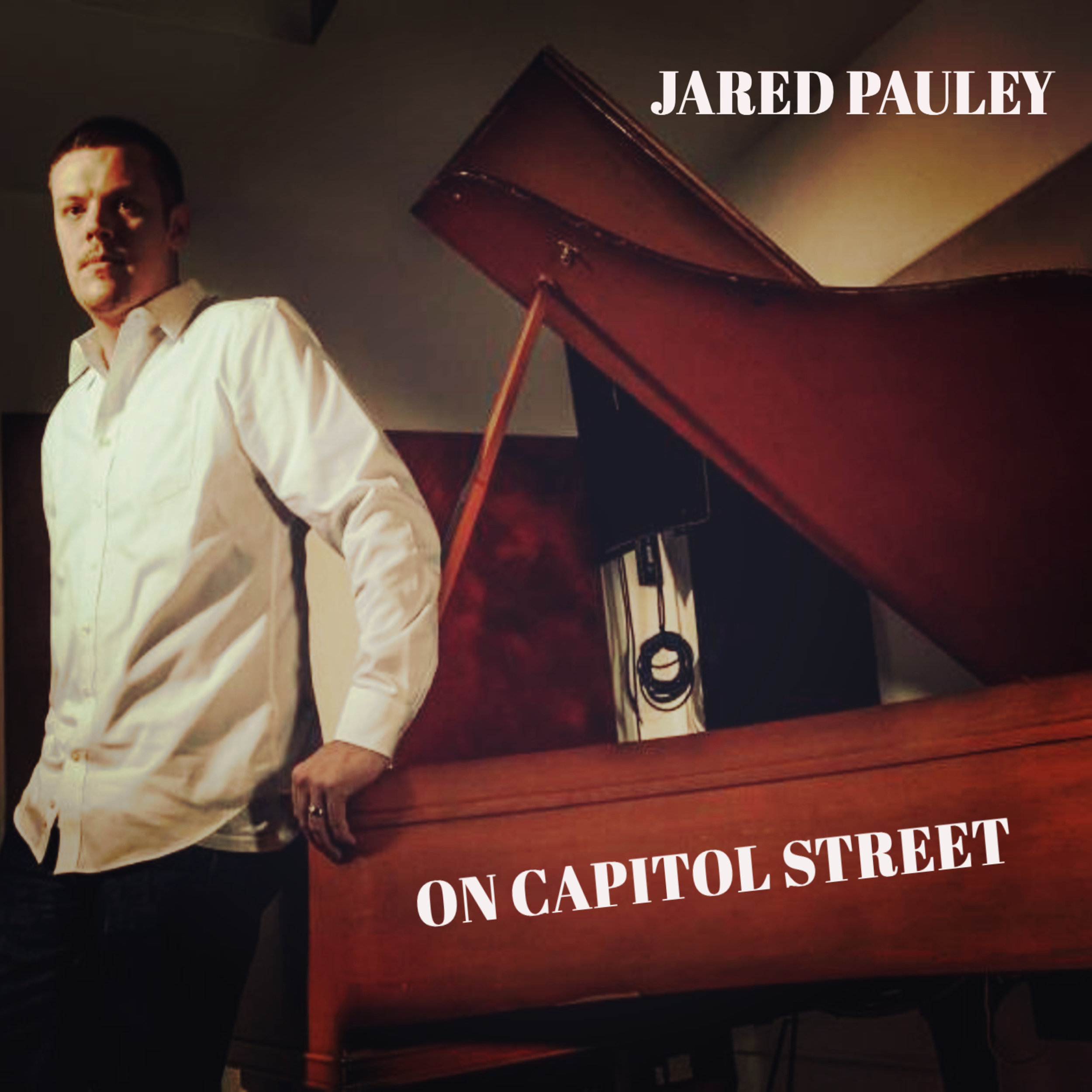 Jared Pauley_On_Capitol_Street.jpg
