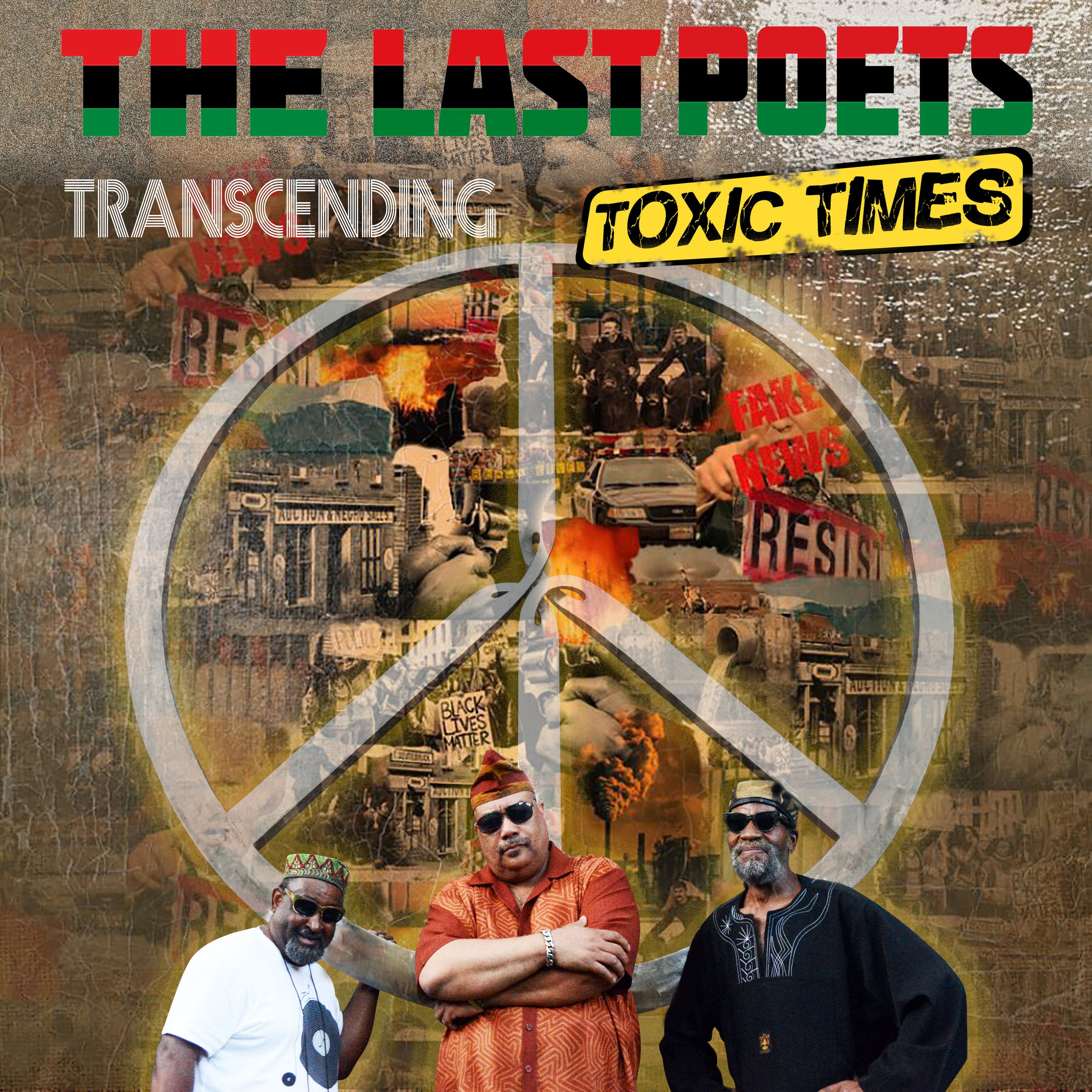 TLP+Transcending+Toxic+Times+Cover+final+.jpg