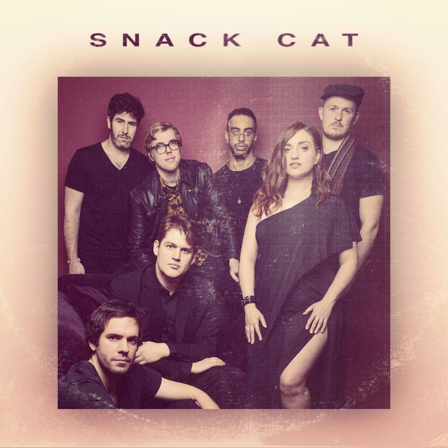 snack_cat_cover_square (1).jpg