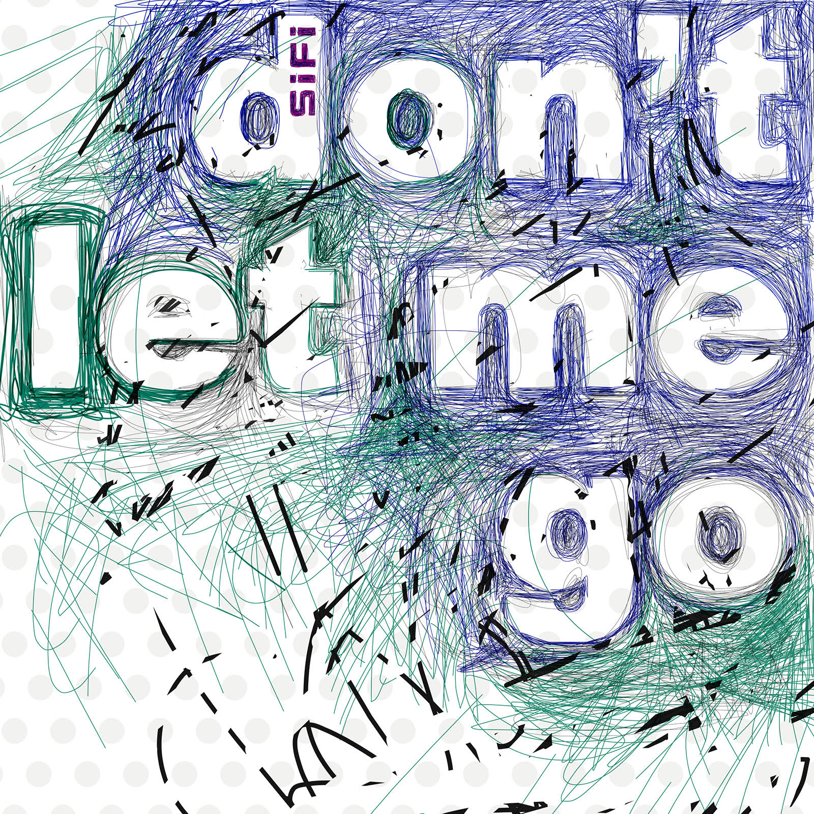 Dont Let Me Go - Artwork - 1600.jpg