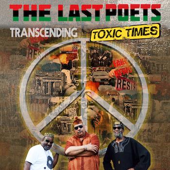 TLP Transcending Toxic Times Cover final .jpg