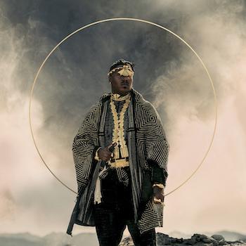 Christian-Scott-Atunde-Adjuah_AncestralRecall-Cover.jpg
