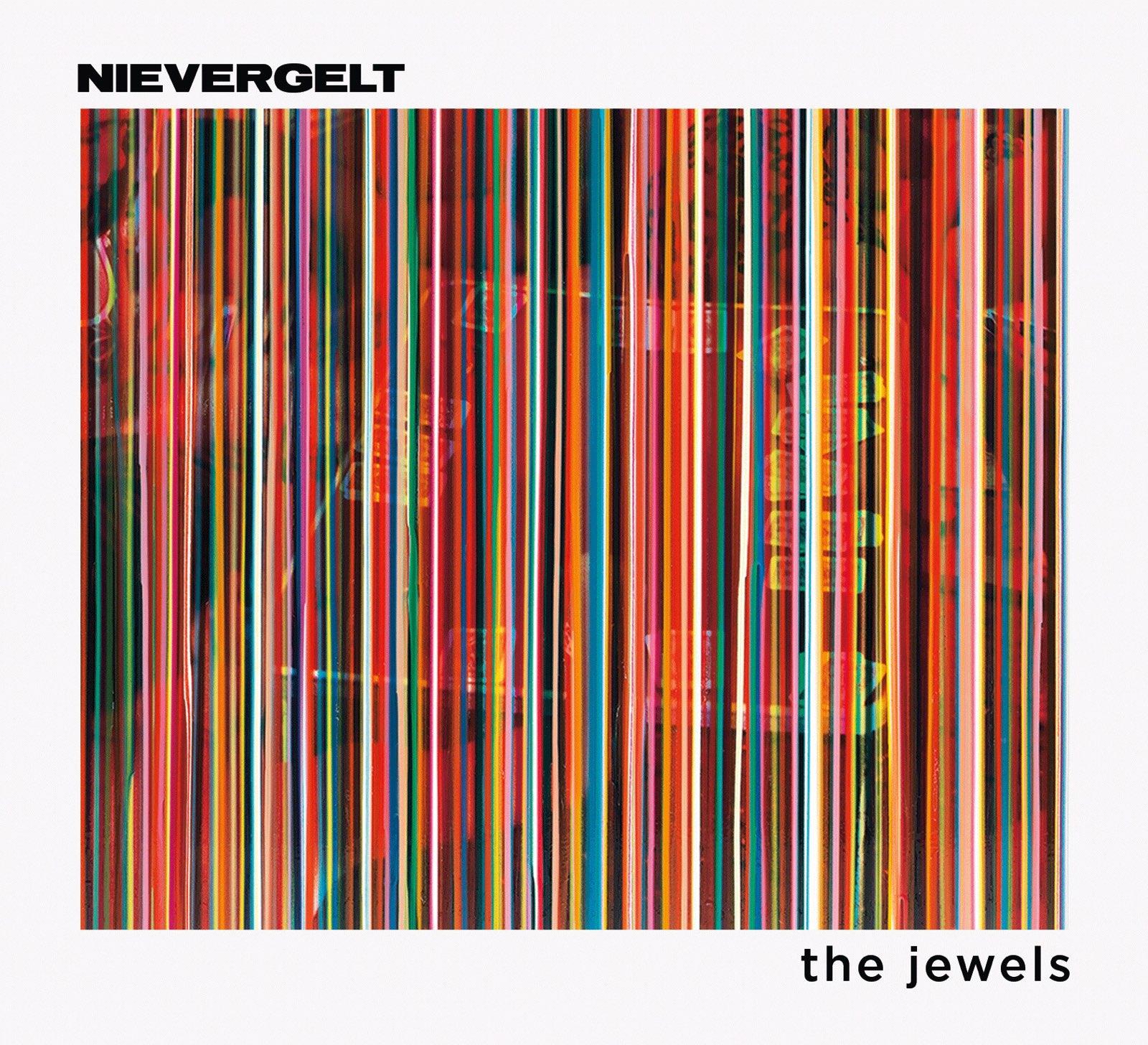 3000x3000 the jewels.jpg