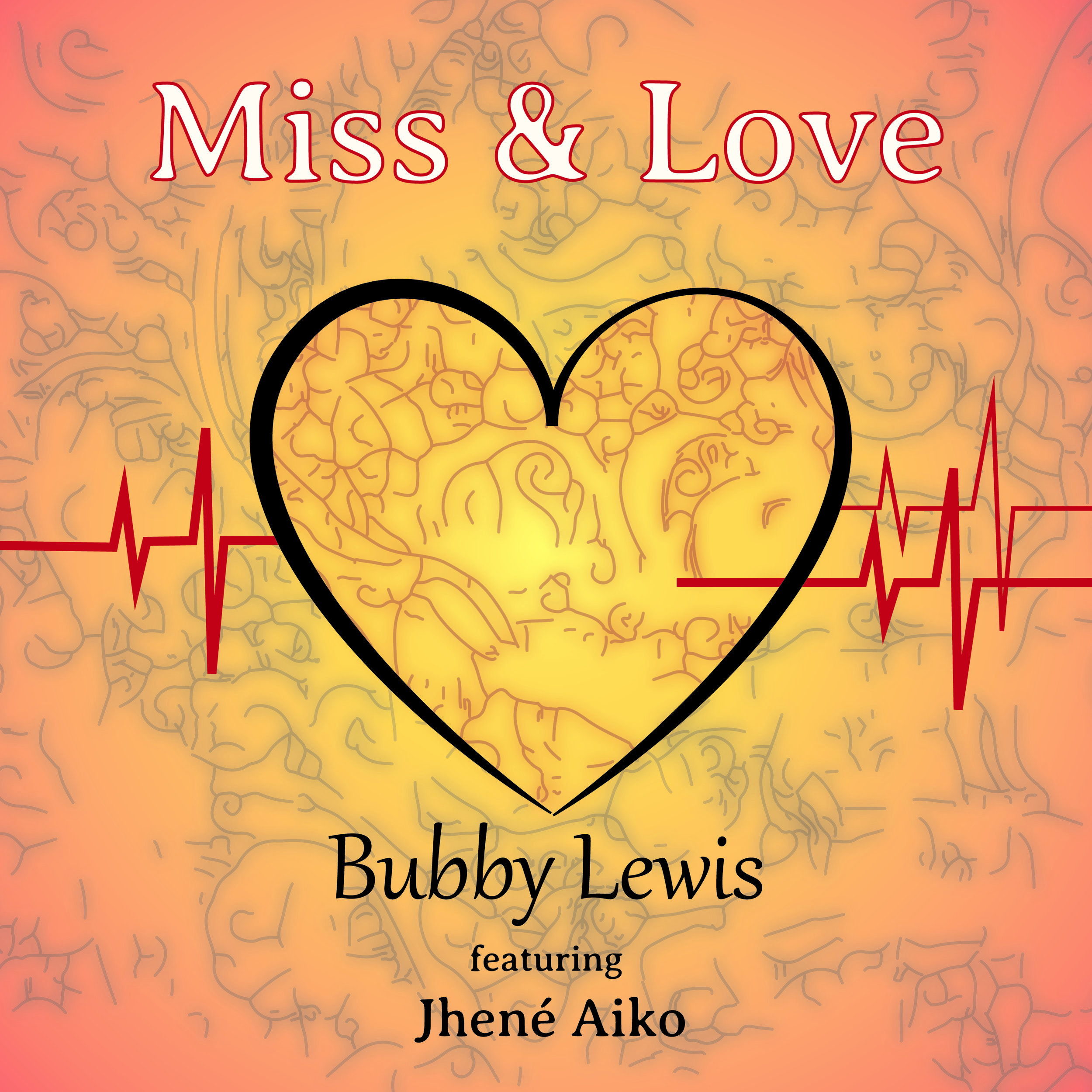 miss & love_cover-01.jpg