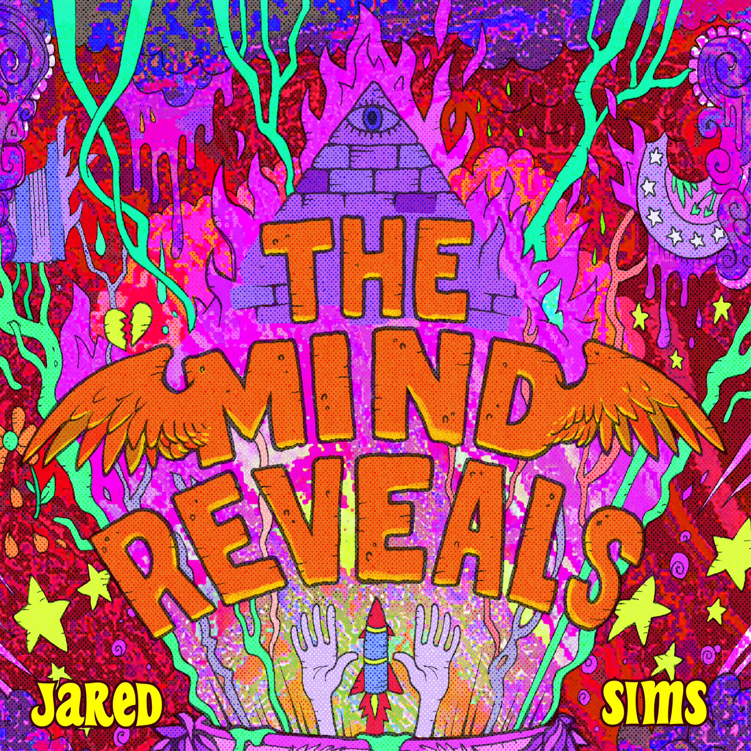 THEMINDREVEALS_COVER_ART.jpg