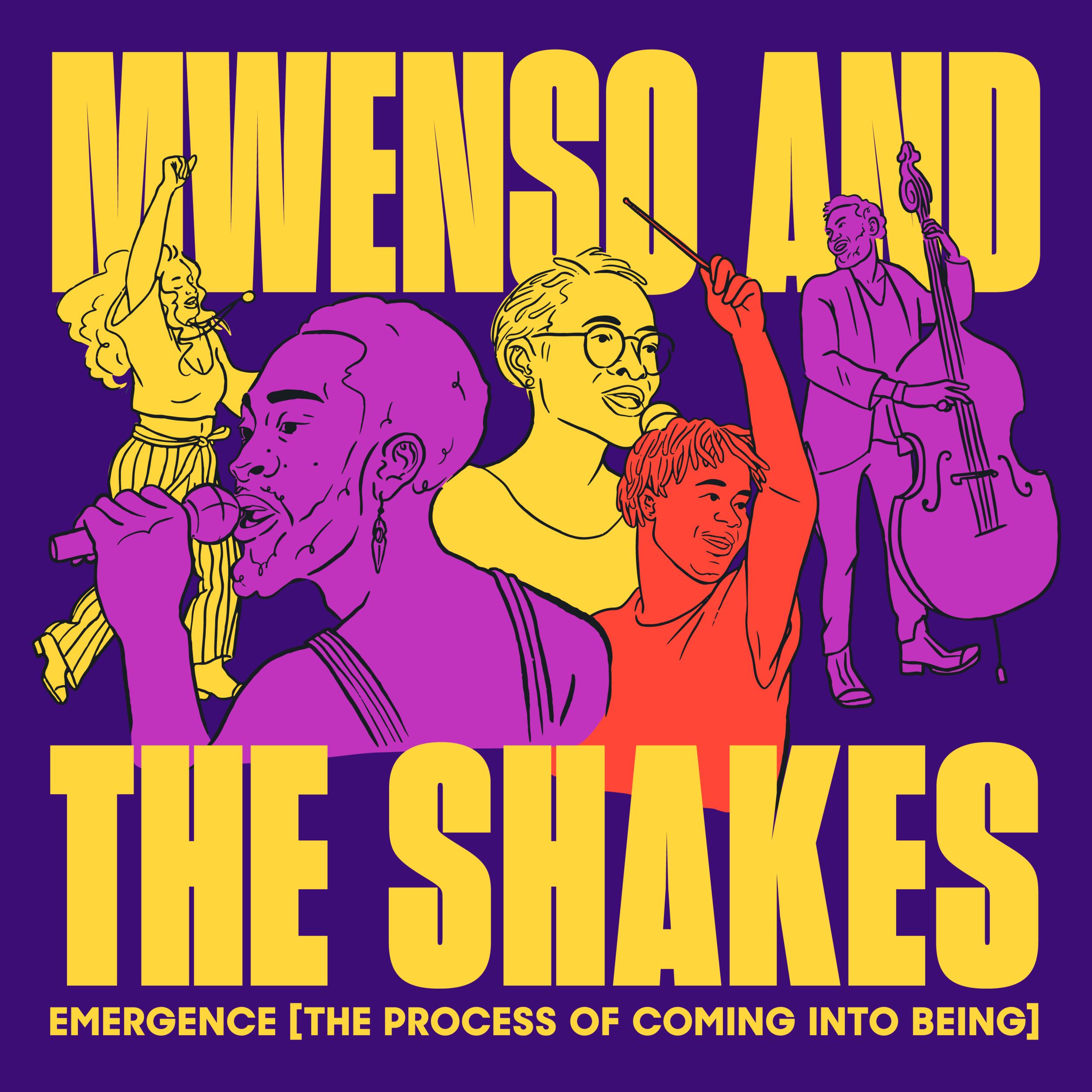 Mwenso_Emergence_Album_Digi.png