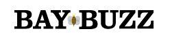 bay buzz.JPG
