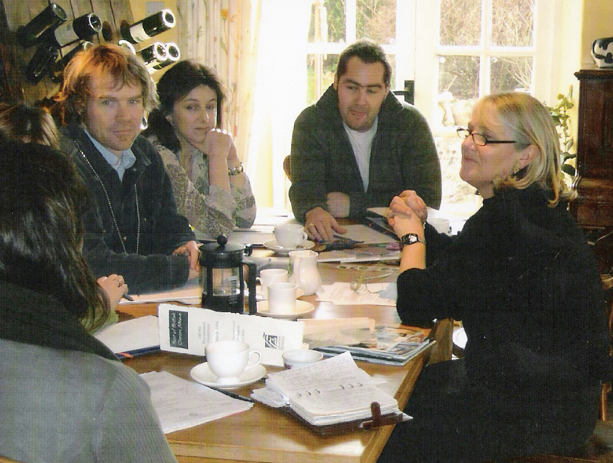 Making-a-deli-profitable-workshop-with-Juliet-Harbutt