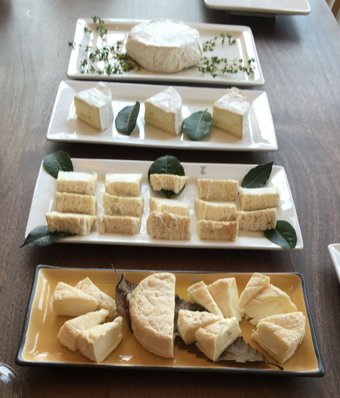 Cheese-masterclasses-and-tastings