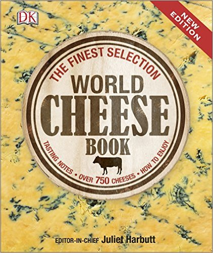 World-Cheese-Book-by-Juliet-Harbutt