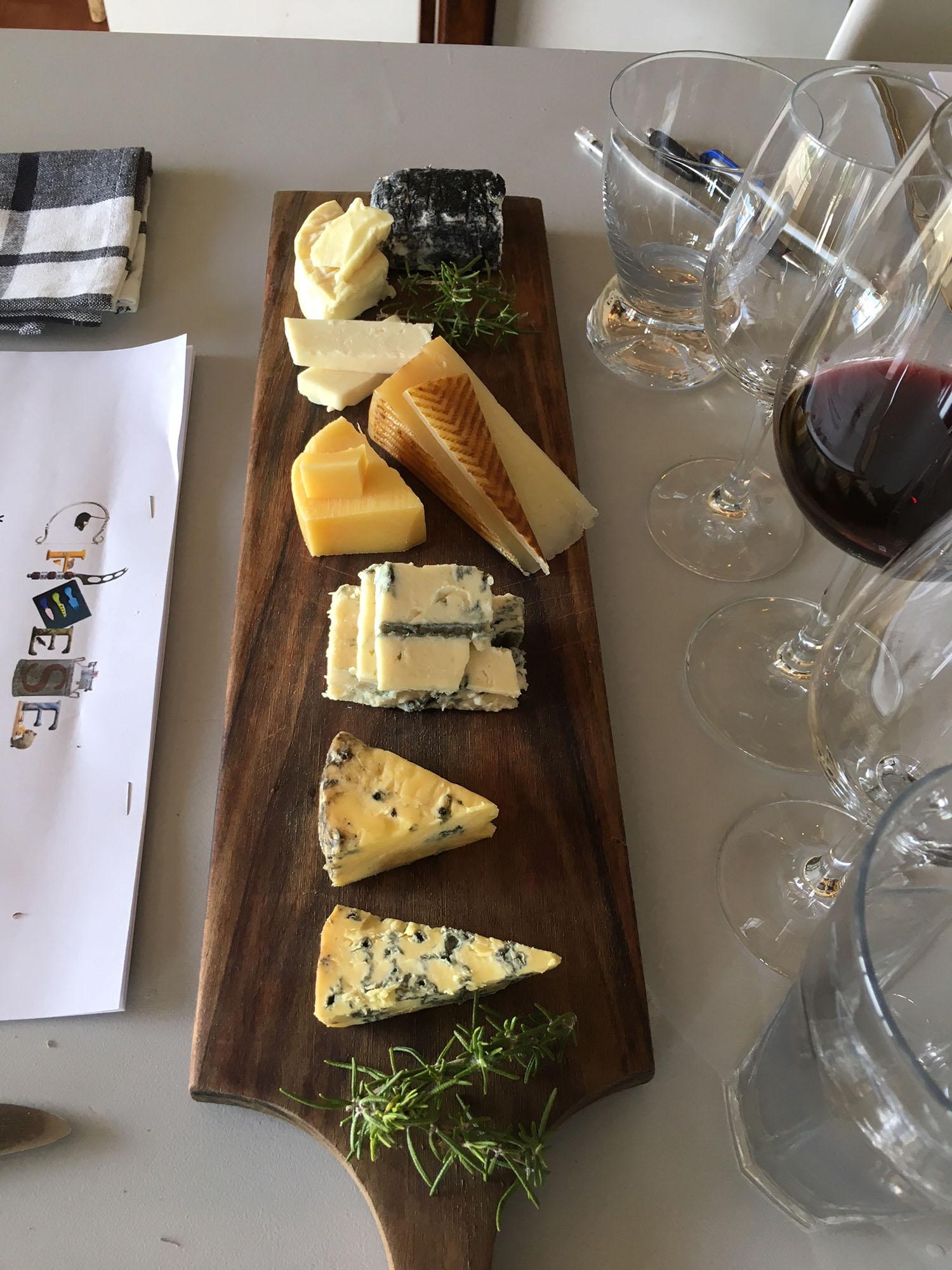 cheese-masterclass-with-Juliet-Harbutt