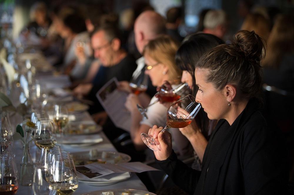 RR-People upclose Wine Tastingwebsize.jpg