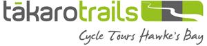 takaro-trails-logo.png