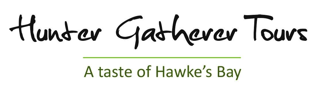 Hunter_Gatherer_logo.jpg