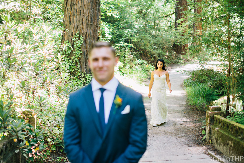 griffithwoods_wedding_photographer0007.jpg