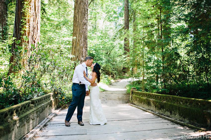 griffithwoods_wedding_photographer0014.jpg