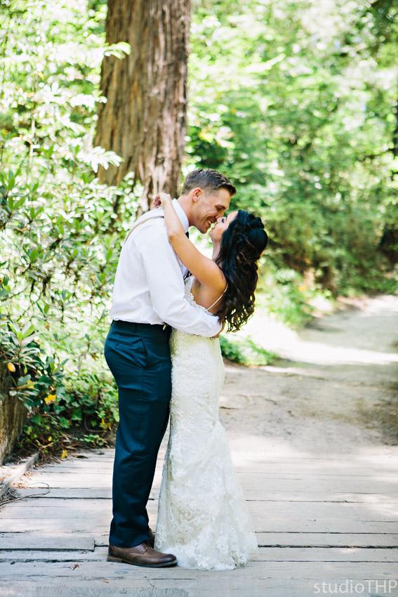 griffithwoods_wedding_photographer0015.jpg