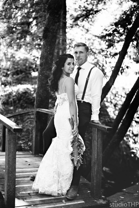griffithwoods_wedding_photographer0020.jpg