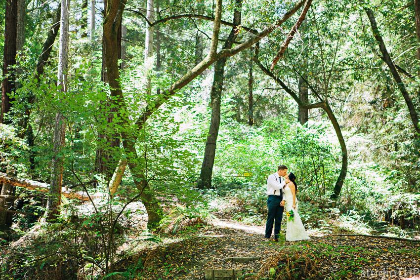 griffithwoods_wedding_photographer0021.jpg