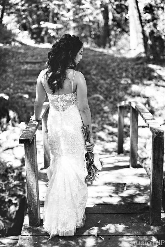 griffithwoods_wedding_photographer0023.jpg