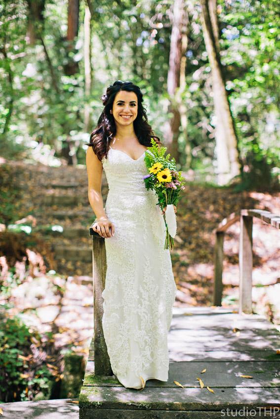 griffithwoods_wedding_photographer0024.jpg
