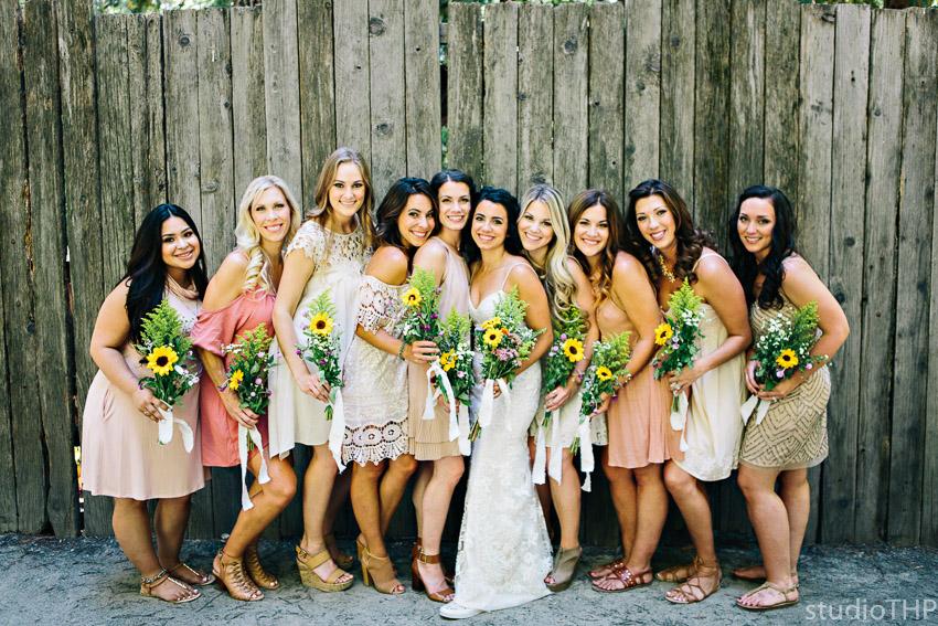 griffithwoods_wedding_photographer0028.jpg